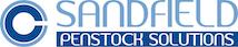 Sandfield Penstock Solutions